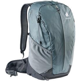 deuter AC Lite 23 Backpack, grijs